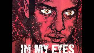Watch In My Eyes Difference Between video