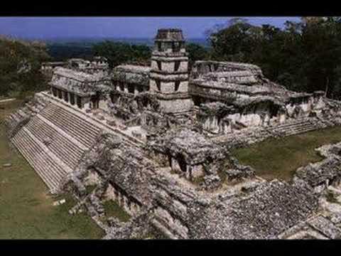 Imagenes de Las 7 Maravillas de Mexico Las Siete Maravillas de Mexico