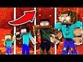NẾU HEROBRINE CÓ CUỘC SỐNG TRONG MINECRAFT Minecraft Người Trông Trẻ mp3