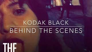 KODAK BLACK : THE PROJECT BABY TOUR