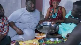 Sketch | Ndogoulène ak Tann Bombé - Episode 02