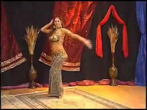 Goyang Sexi Prawan Timur Tengah.flv video