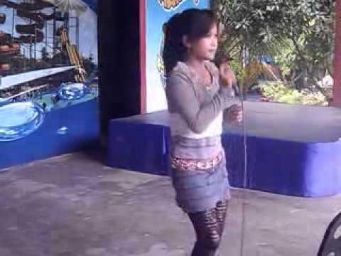 Lagu Batak Toba Terbaru 2013 video