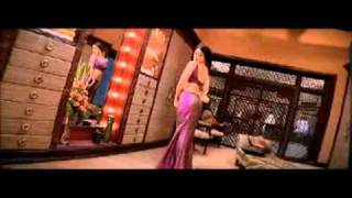 Kareena Kapoor dress change video Hot Hd