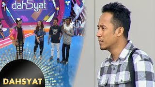 download lagu Tegangnya Denny Saat Dikerjai Team Dahsyat Dahsyat 29 Agustus gratis