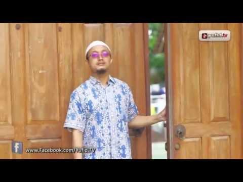 Pengajian Singkat Agama Islam: Cara Masuk Surga Dengan Selamat - Ustadz Aris Munandar