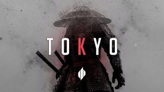 Download Lagu Samurai☯ Trap & Bass Japanese Type Beat ☯ Lofi HipHop Mix Gratis STAFABAND