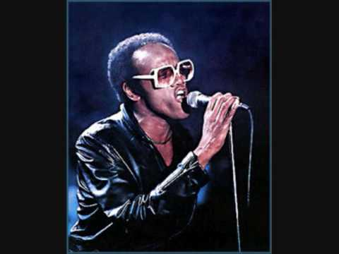 Bobby Womack-Only Survivor