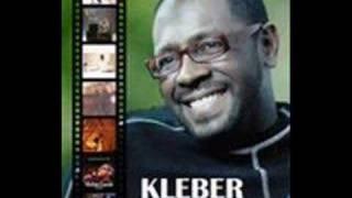 Vídeo 73 de Kleber Lucas