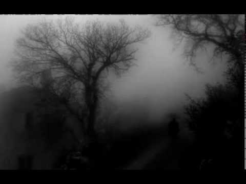Katatonia - Cold Ways