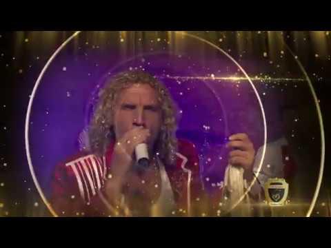 Balázs Pali  -  Romantikus Slágerek  Gold  1. ( 2017 Válogatás  )