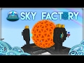 Download Sky Factory 3 w/ Hypno :: Ep 45 :: 9 Quintillion RF! in Mp3, Mp4 and 3GP