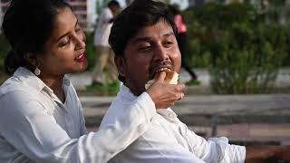 Kabir Singh Teaser Parody   Bukhad-Bir Singh   Aakash kalbande   LOL WALE BABU
