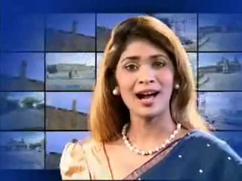 Anarkali Akarsha's Advertisement video