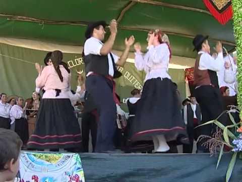 Tendais - Cinf�es | Portugal - Gentes e tradi��es