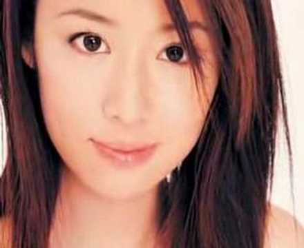 Happy Birthday To Ruby Lin Video