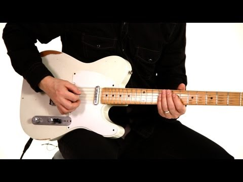 How to Create a Single Delay Effect   Guitar Pedals