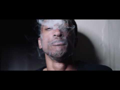 Quick Badazz- Anyday (Music Video)