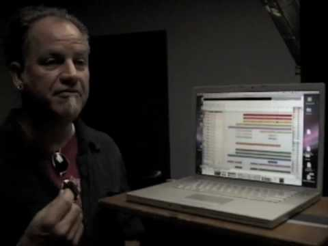 """Propellerheads launches their latest software """"Record"""" and Keyboard Magazine has the scoop (pt.1)"""