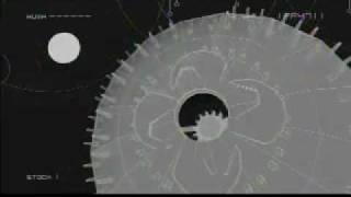 インベーダー インフィニティ ジーン 5-3 Ultimate UFO