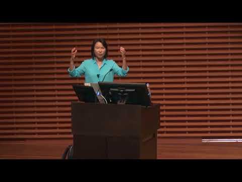 4. TensorFlow Tutorial Sherry Moore, Google Brain