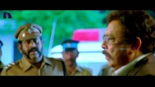 ATM - ATM Telugu Full Movie Part 11 || Prithviraj, Bhavana, Biju Menon