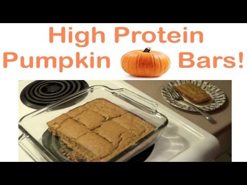 High Protein Chocolate Peanut Butter Pudding Recipe