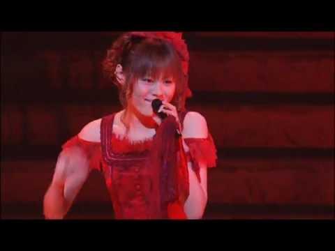 16 Ark & Moulin Rouge | Sound Horizon | Live | English Sub