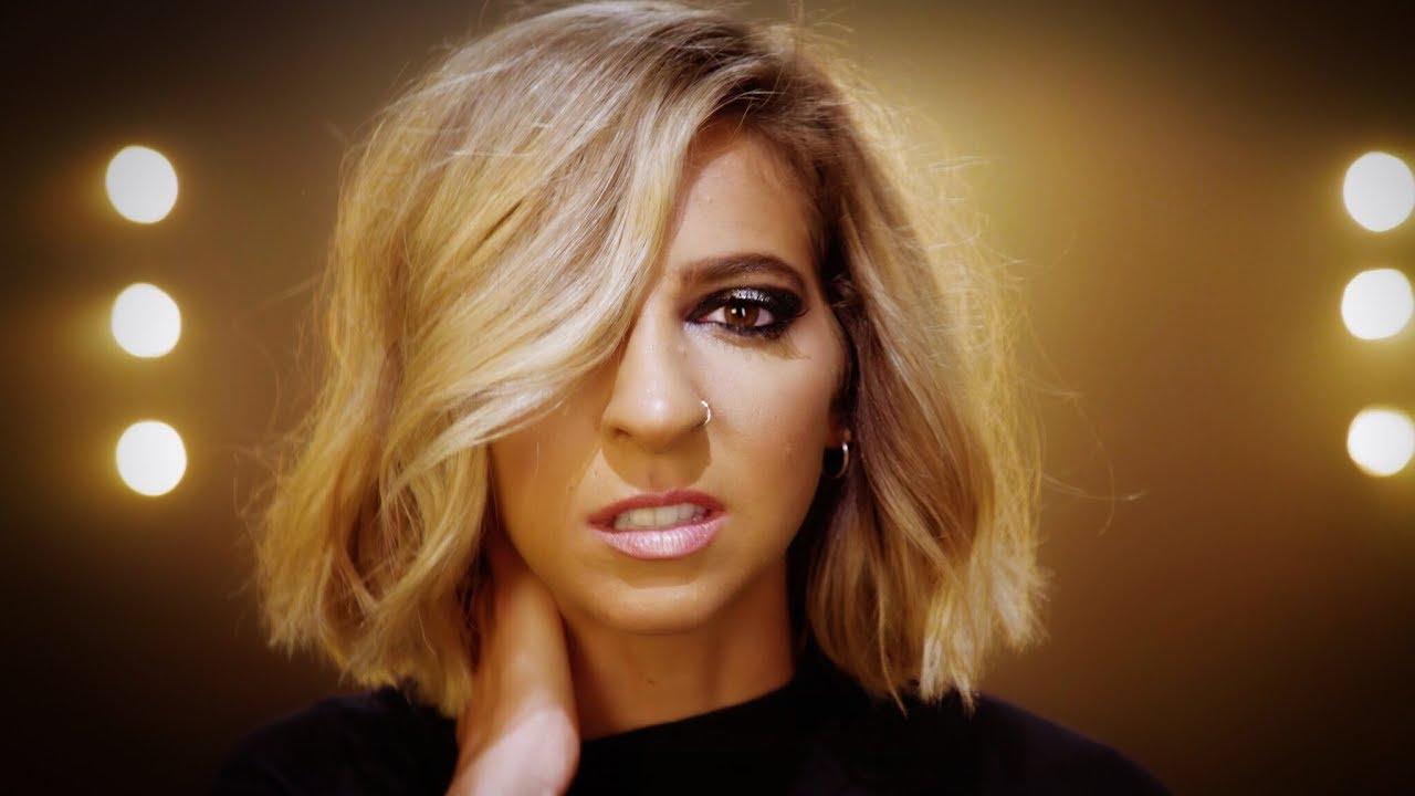 Honestly / Honestly (Encore) - Official Music Video - Gabbie Hanna #1