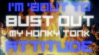 Download Lagu Jason Aldean - 1994 (Lyric Video) Gratis STAFABAND