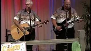 Watch Ernest Tubb San Antonio Rose video