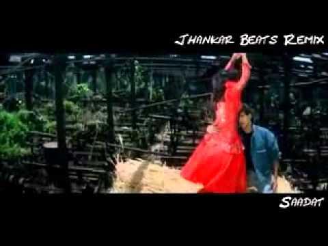 YouTube - Hum Lakh Chupaien (((Jhankar))) HD_ jaan Tere Naam...