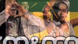 Watch Ziggy Marley Diamond City video