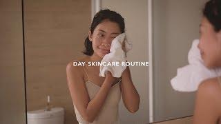 Day Skincare Routine | Rhea Bue