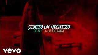 Download lagu Don Omar - Ojitos Chiquitos (Lyric Video)