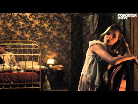 Armin Van Buuren - Drowning ft. Laura V (Avicii remix)