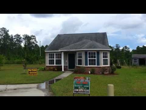 Homes For Sale In Gulfport Ms