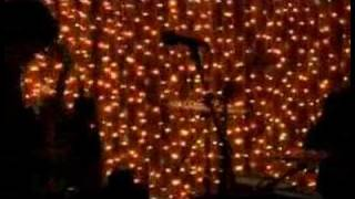 Watch Ryan Adams Goodnight Rose video