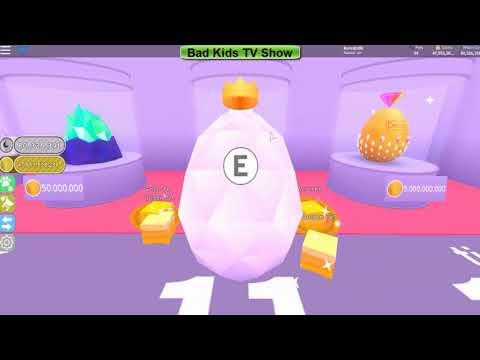Обновление СИМУЛЯТОР ПИТОМЦА Открыл яйца 12 Tiere Раздача питомцев Pet Simulator Roblox