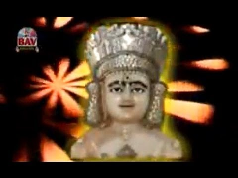 Khamma Khamma Ao Dhaniyan | Top Rajasthani Devotional Song |...