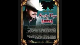 sergio vega mix