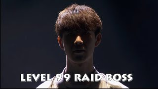 "Why TheShy Is The ""Raid Boss"" Of 2018 World Championship? #Lolesports"