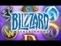 How Blizzard Conquered the Gaming World MP3