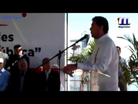 Se reúnen delegados federales en Guaymas: Otto Claussen