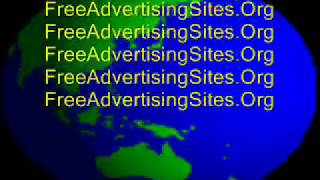 List of Free Classified Websites ★★★★★ Free Advertising Sites