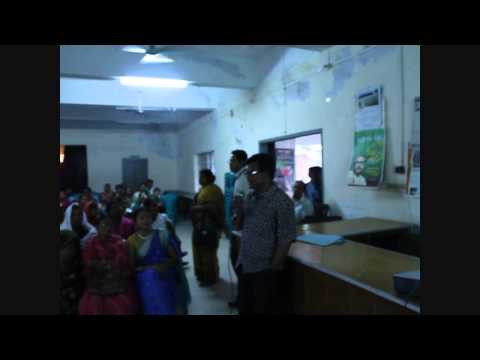 Amar Desh Amar Gram Part-1009
