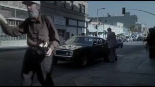 21.Eric Roberts - The Butcher - Full Movie 2009 Rated R Action Thriller Revenge.mp4