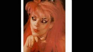 Watch Nina Hagen Gods Of Aquarius video