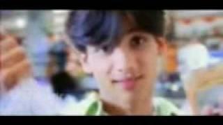 download lagu Aankhon Mein Tera Hi Chehra.mp3 gratis