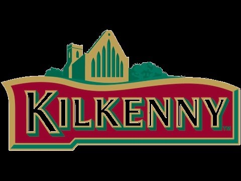 Beer Review: kilkenny irish cream ale. (Review #47)
